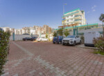 apartments for sale in Mahmutlar (20)