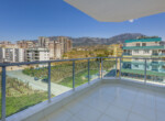 apartments for sale in Mahmutlar (33)