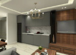 brand new apartments for sale (1)