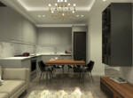 brand new apartments for sale (4)