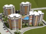 brand new apartments in alanya (1)