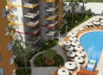 brand new apartments in alanya (10)
