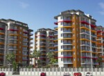 brand new apartments in alanya (16)