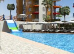 brand new apartments in alanya (3)
