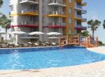 brand new apartments in alanya (8)