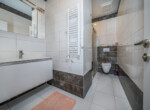 penthouse for sale in Alanya (10)