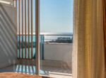 penthouse for sale in Alanya (12)