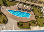 penthouse for sale in Alanya (15)
