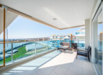 penthouse for sale in Alanya (18)