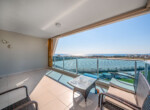penthouse for sale in Alanya (19)