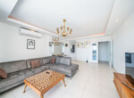 penthouse for sale in Alanya (20)