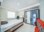 penthouse for sale in Alanya (4)