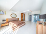 penthouse for sale in Alanya (6)