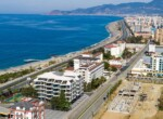 sea front apartments in Alanya (17)